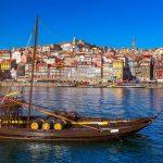 acheter maison appartement Porto et alentours