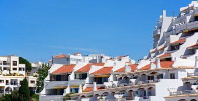 Investir dans l'immobilier au Portugal