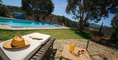 acheter maison pour retraite au Portugal