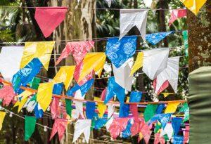 Festivités portugaises Fado culture | Acheter Malin Portugal
