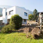 Acheter terrain au Portugal