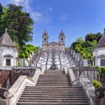 Monuments historiques Portugal | Acheter Malin Portugal